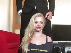PASCALSSUBSLUTS - Submissive...