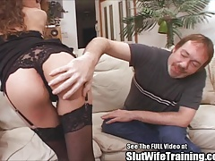 xhamster Sexy Wife Gianna Ass Fucked by...